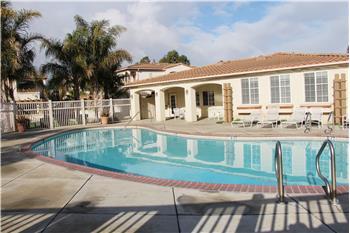 310 E. McCoy Lane #2L, Santa Maria, CA