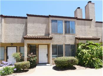 315 Calle Pequeno, Santa Maria, CA