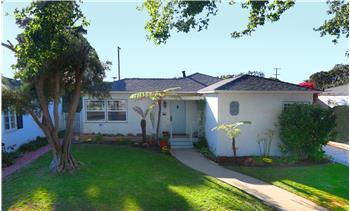 1021 Speed Street, Santa Maria, CA