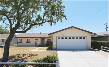 1234 E. Creston Street, Santa Maria, CA