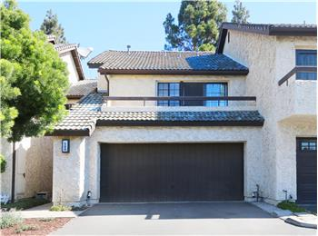 580 Parkview North, Santa Maria, CA