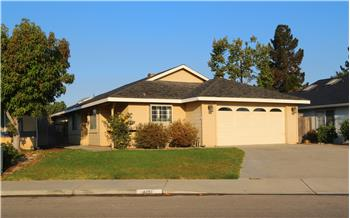 4191 Morning Ridge Rd., Santa Maria, CA
