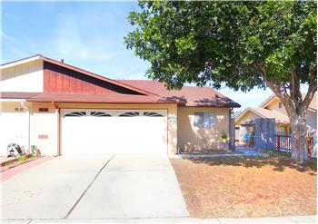 541 Bakeman Lane, Arroyo Grande, CA