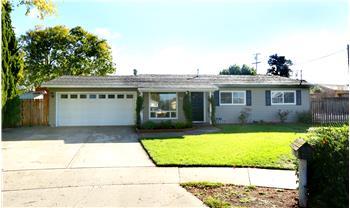 466 Cory Ct., Santa Maria, CA