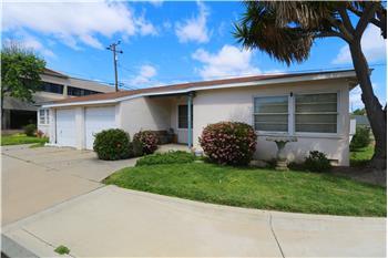 101-103 Palm Court Drive, Santa Maria, CA