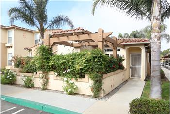 310 E. McCoy Lane #10i, Santa Maria, CA