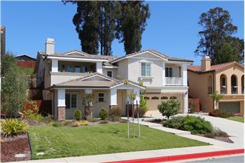 1295 Hollysprings Lane, Santa Maria, CA