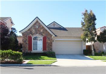 922 Provance Ave., Santa Maria, CA