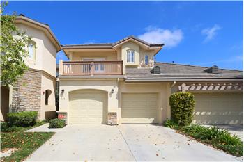 535 Taunton Drive, Santa Maria, CA