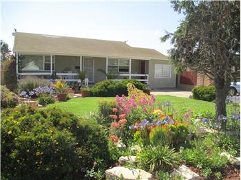 317 S. K Street, Lompoc, CA