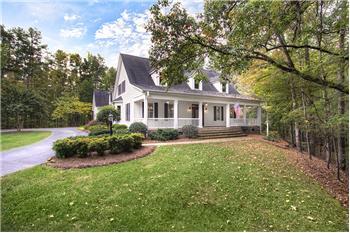 1200 Old Salisbury Concord Road, Concord, NC