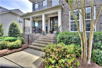 5038 Terrier Lane, Fort Mill, SC