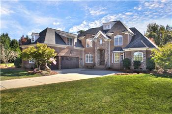 4092 Blossom Hill Drive, Weddington, NC
