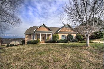 2616 Nicklaus Court, Conover, NC