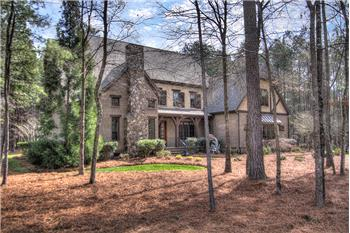 13414  Claysparrow Road, CHarlotte, NC
