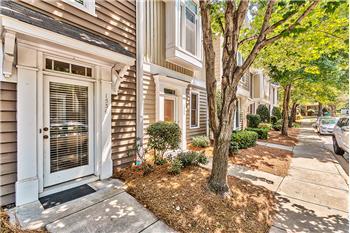 1536 Cleveland Avenue, Charlotte, NC
