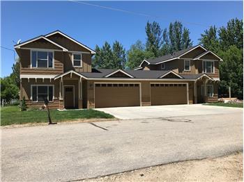 5789  N Bogart Ln, Boise, ID
