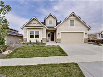 4725 W Barnview Dr, Boise, ID
