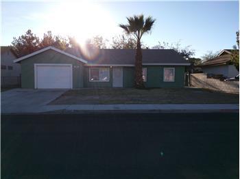 120 Romero Drive, Las Vegas, NV