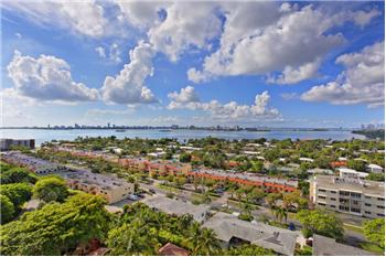 2000 Towerside Terrace 1506, Miami, FL