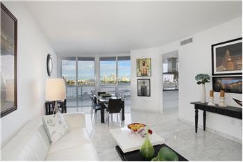 18201 Collins Avenue #1201, Sunny Isles Beach, FL