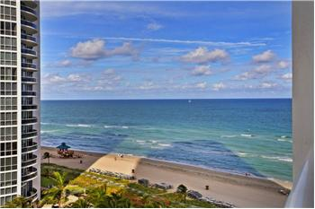 18101 Collins Avenue 1006, Sunny Isles Beach, FL