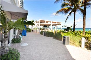 sunny isles beach rental backpage