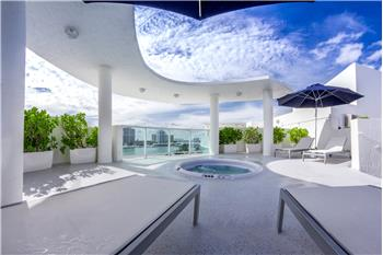 1910 Bay Drive PH02, Miami Beach, FL