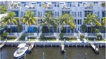 2745 NE 1 Street #2745, Pompano Beach, FL