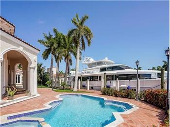 3012 NE 20 Court, Fort Lauderdale, FL