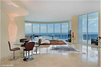 18101 Collins Avenue 5309, Sunny Isles Beach, FL