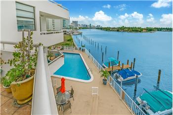 6820 Indian Creek Drive 3F, Miami Beach, FL