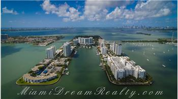 7900 Harbor Island Drive 903, North Bay Village, FL