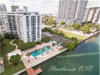 3301 NE 5th Ave, Miami, FL