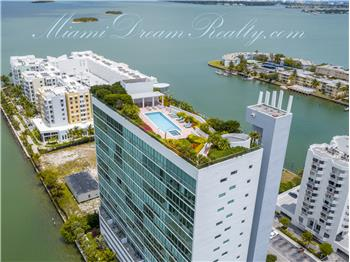 7934 West Drive #1202, North Bay Village, FL