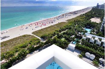 2301 Collins Avenue 1509, Miami Beach, FL