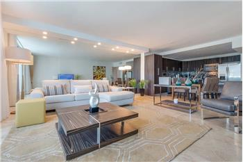 2301 Collins Avenue 1509, Miami Beach, FL