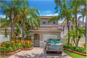 1125 Buttonwood Lane, Hollywood, FL