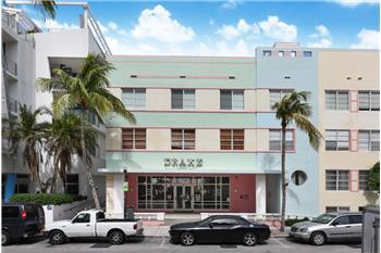 1460 Ocean Drive 204, Miami Beach, FL