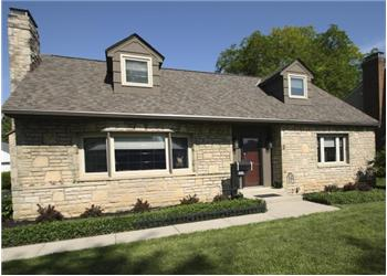 Primary listing photos for listing ID 399299