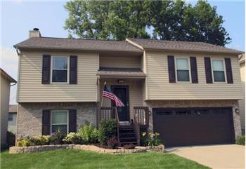 Primary listing photos for listing ID 405634