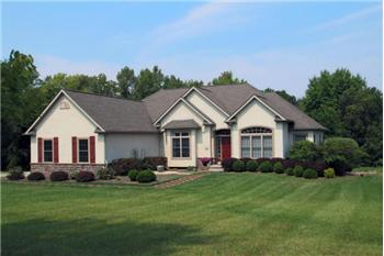 Primary listing photos for listing ID 416359
