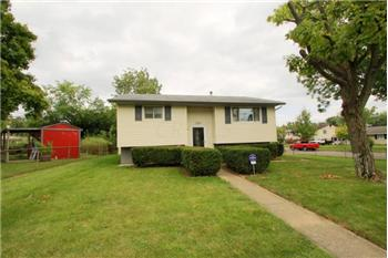 Primary listing photos for listing ID 417768