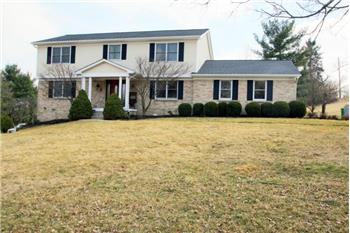 Primary listing photos for listing ID 418694