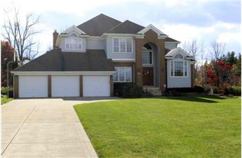 Primary listing photos for listing ID 459629