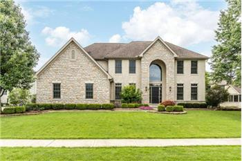 Primary listing photos for listing ID 481424