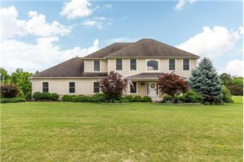 Primary listing photos for listing ID 514517