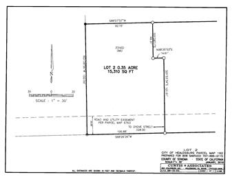 14831 B  Grove Street, Healdsburg, CA
