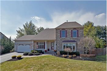 67 Homestead Cir, Marlboro, NJ