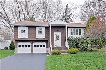 72 Yorke Drive, Freehold, NJ